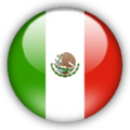 http://world-cup.persiangig.com/Logo%20Teams/mexico.png