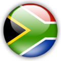 http://world-cup.persiangig.com/Logo%20Teams/south_africa.png